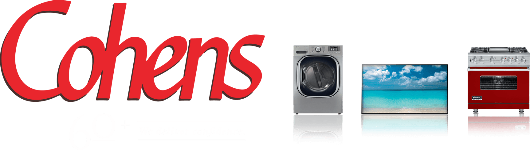 Electronics, Appliances, Furniture, Grills, Home Security in